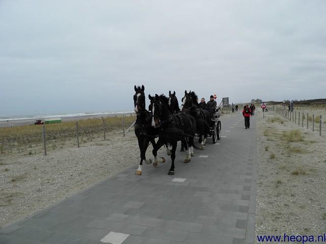 02-03-2013 Kijkduin (61)