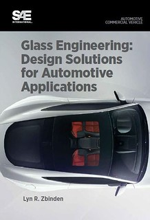 Glass Engineering Front Cover new