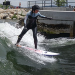 riverpark_surf-9