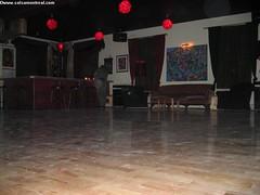 jeu, 2004-04-08 19:09 - IMG_0725_Nouveau_plancher
