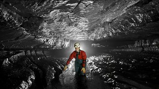 Little Neath River Cave [Explored 17-06-14] | by dudley bug