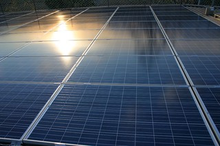 Solar fotovoltaica a Picanya Som Energia | by Som Energia