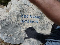 Calanques 2014 0066