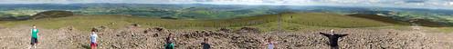 360 panorama scotland tinto top uk view vacation europe holiday landscape summit trip unitedkingdom pagesdavewilsonphotography185923231068 nophotoblog