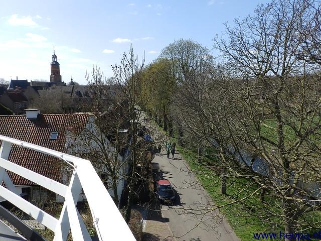 20-04-2013 Geldermalsen 33 km  (110)