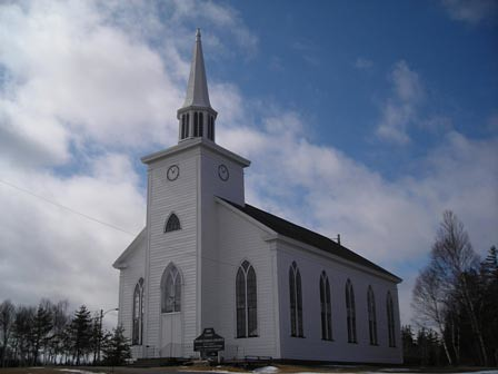 union_presbyterian_church_albert_bridge