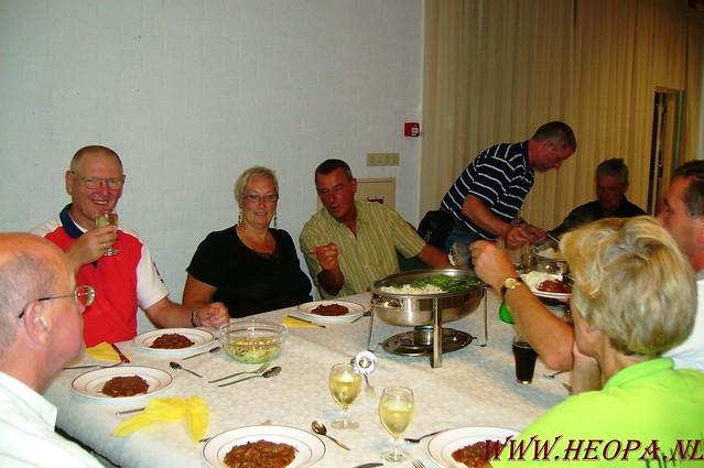 2008-07-18  4e wandeldag  (109)