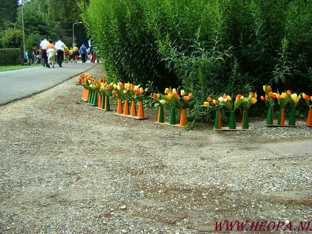2008-07-17 3e wandeldag  (51)