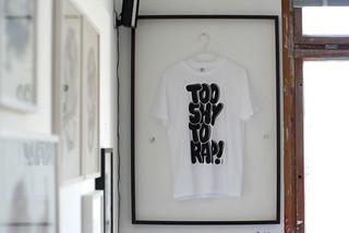Shirt_Rylsee | by sa_su (small caps)