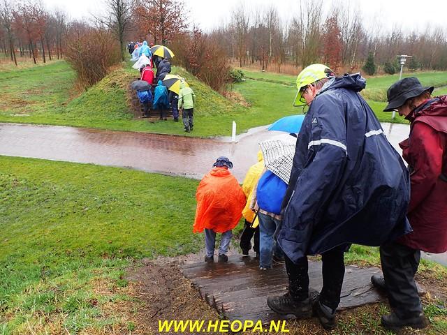 2017-03-08     Grebbelinie-tocht  Renswoude  25 km  (123)
