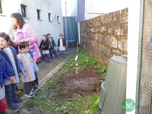 2017_03_21 - Jardim de Infância da Venda Nova (10)