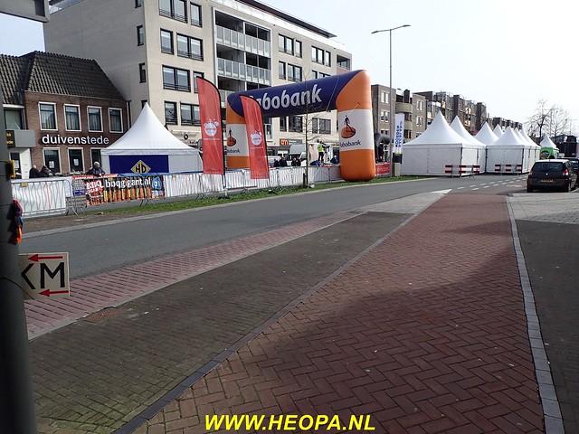 2017-03-11   Hoogeveen 38 Km  (95)