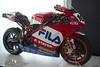 2003 Ducati 999 SBK _a
