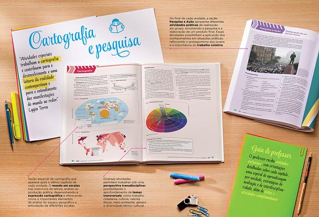 Catálogos PNLD 2015