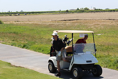 Hartland Classic Golf Tournament 2014 02
