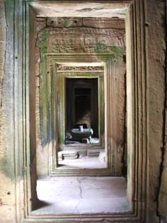 Cambodia   by Spiral Rhythm