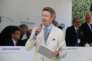 Villa-d'Este-concorso-d'eleganza-2014--393