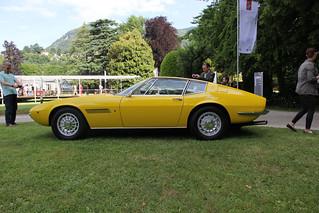 Maserati-Ghibli-@-Villa-Erba-04
