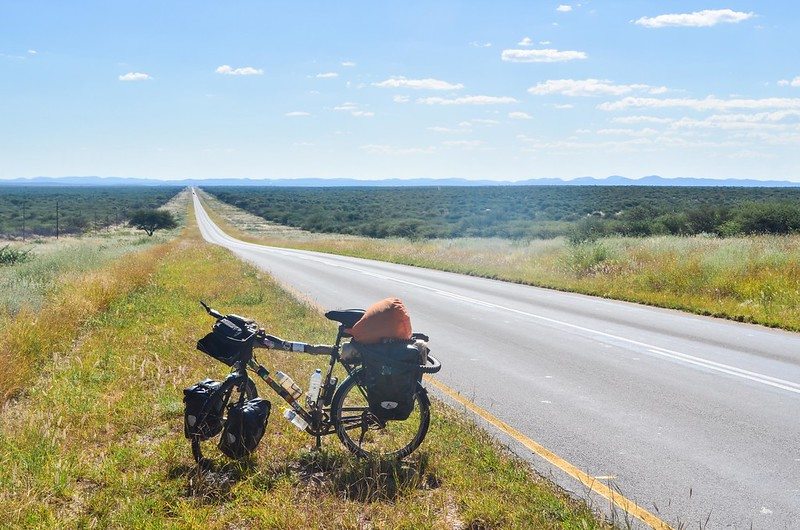 Day565-Bike-140522