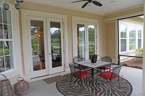 southcarolina gated 3bedroom bluffton hiltonheadisland hamptonhall golfcommunity