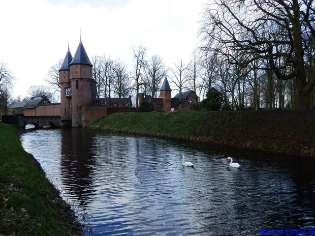 15-02-2014 Woerden 26 Km (68)