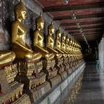 Bangkok, viajefilos en Ratanakosin 03
