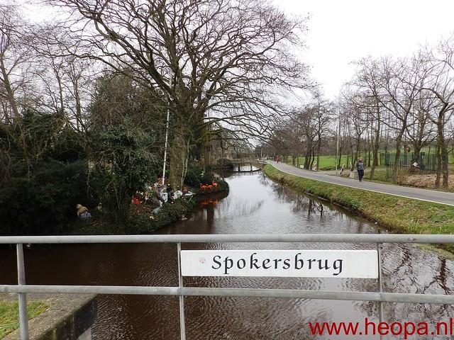 25-01-2014 Boskoop 26 Km  (86)