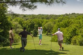 Faith's Footsteps Golf Tournament 2014-06-21 IMG_0909-web