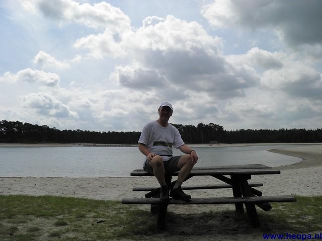 23-06-2012 dag 02 Amersfoort  (47)