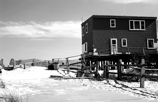 the_beach_house_DxO | by peterjcb