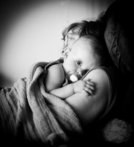 Project 52: Week 23 - My favorite | by Angelia's Photography