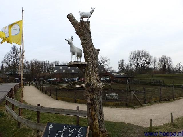 23-03-2013  Zoetermeer (78)