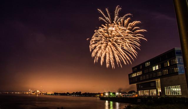 365_July4_Fireworks4