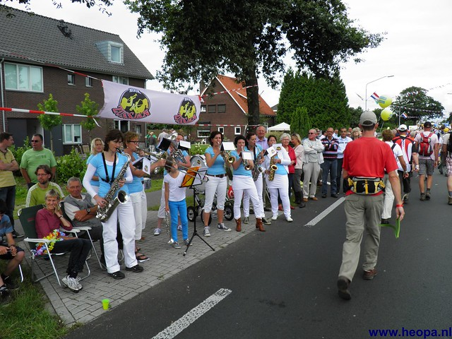 20-07-2012  4e Dag Nijmegen   (39)