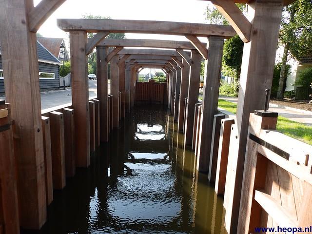 08-06-2013  Rotterdam  35.78 Km (09)