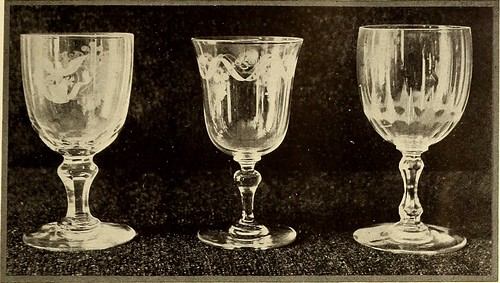 "Image from page 240 of ""American homes and gardens"" (1905) 