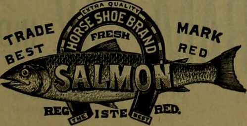 "Image from page 356 of ""Canadian grocer July-December 1895"" (1895) 