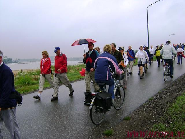 2008-07-18  4e wandeldag  (45)
