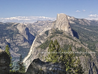 Half Dome | by chasingalternative