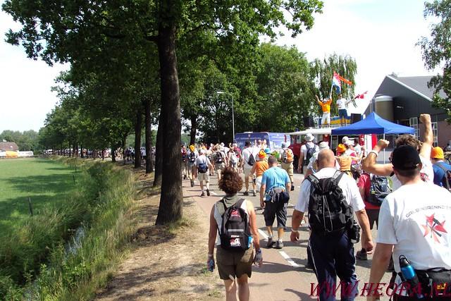 21-07-2010       2e Dag  (51)