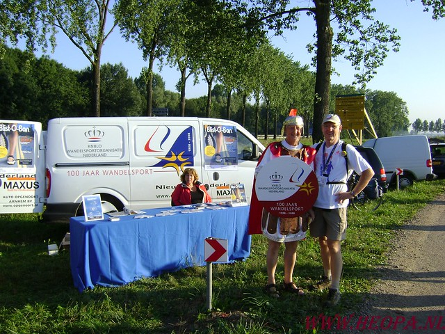 2008-07-15 1e wandeldag  (43)