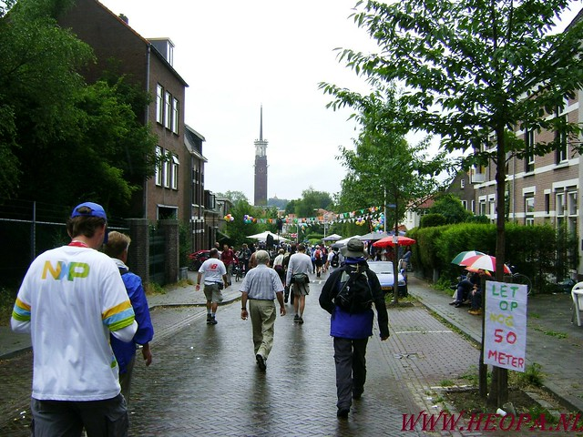 2008-07-17 3e wandeldag  (112)