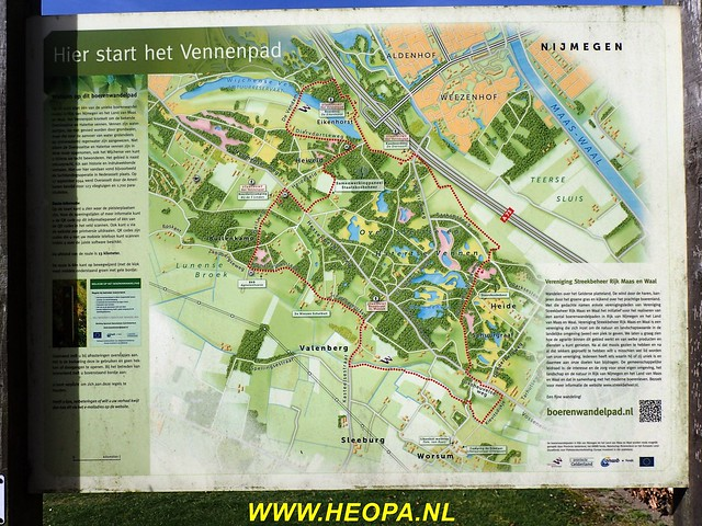 2017-03-15 Vennentocht    Alverna 25 Km (113)