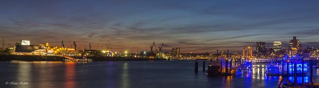 Hamburg_Panorama - 24031701