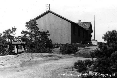 Nøtterøy (2193)