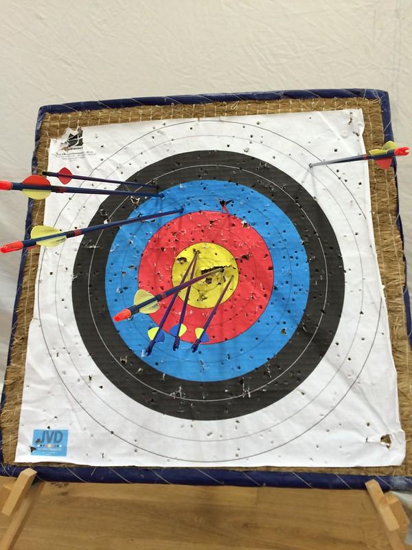 Archery Jan 2017-10