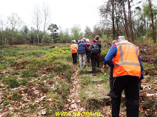2017-04-12  leersum 2e dag    25 km  (126)