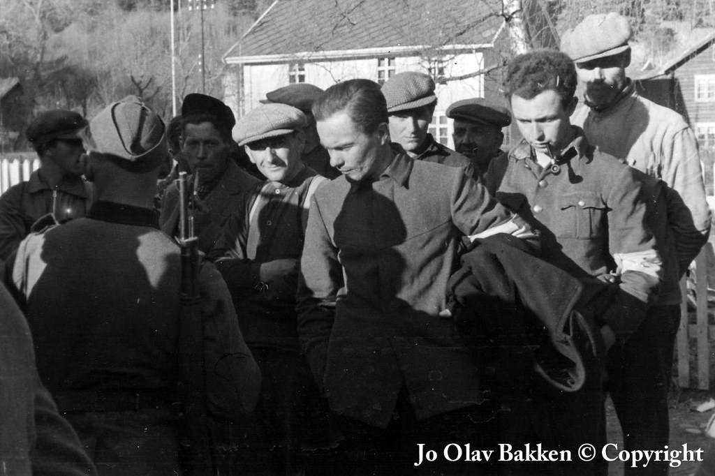 Lillehammer april 1940 (2267))