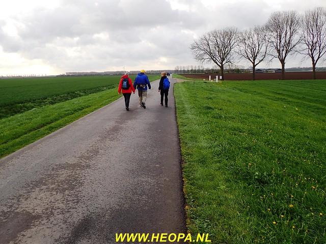 2017-04-15  Lelysta 26 Km (8)