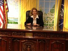 Jeanne Braun - Vice President, PRI
